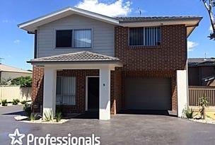 3/4 Boonderoo Avenue, Glenwood, NSW 2768