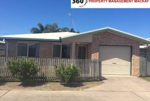 6/133 Paradise Street, South Mackay, Qld 4740