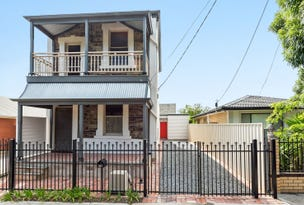 54 Langham Place, Port Adelaide, SA 5015