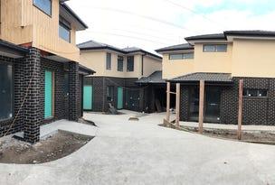 1, 2/10 Edro Court, Bundoora, Vic 3083