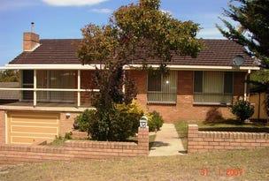 36 Mitchell St, Eden, NSW 2551