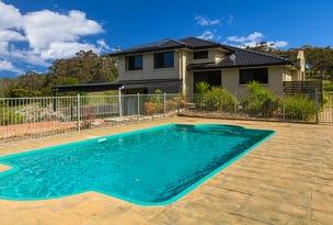 31 McBride Close, Malua Bay, NSW 2536
