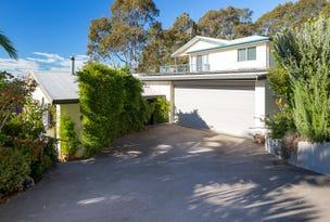 85 Vista Avenue, Catalina, NSW 2536