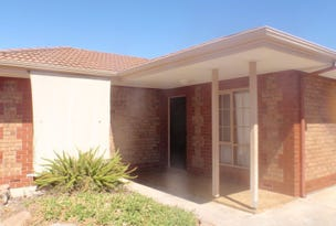 3/255 Findon Road, Flinders Park, SA 5025