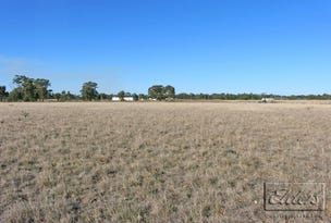 Lot 5 Yamba Lane, Goornong, Vic 3557