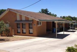 4/35 Willow Street, Kooringal, NSW 2650