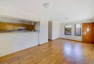 1/186 Archer, North Adelaide, SA 5006