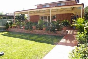 18 Wazir St, Bardwell Valley, NSW 2207