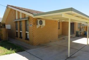 1/35 Willow Street, Kooringal, NSW 2650