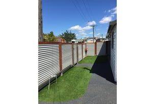 1/59 Robert Street, Wallsend, NSW 2287