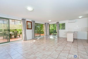 54/9 Oxley Street, Griffith, ACT 2603