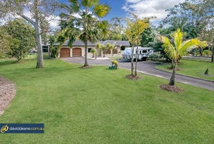 13 Youngs Crossing Road, Joyner, Qld 4500