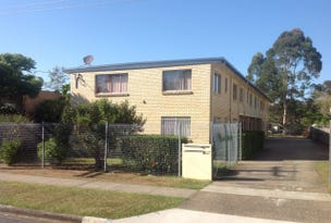 6/6 Lee street, Caboolture, Qld 4510