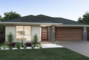 Lot 464 Lindquist Crescent, Burpengary, Qld 4505