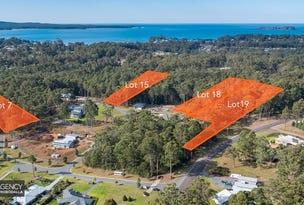 Batemans Bay address available on request, Batemans Bay, NSW 2536