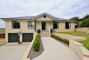 7 Kremer Crescent, Wallerawang, NSW 2845