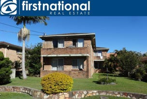 5/13 Columbus Circuit, Coffs Harbour, NSW 2450