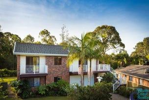 13 Birroul Pl, Dalmeny, NSW 2546