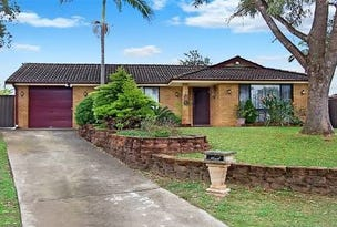 12 Lawton Place, Oakhurst, NSW 2761