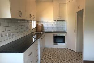169 Mount Street, Upper Burnie, Tas 7320