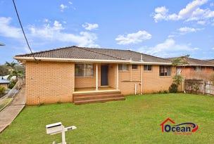 986 Ocean Drive, Bonny Hills, NSW 2445