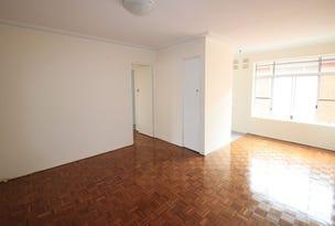 8/52 Crinan Street, Hurlstone Park, NSW 2193