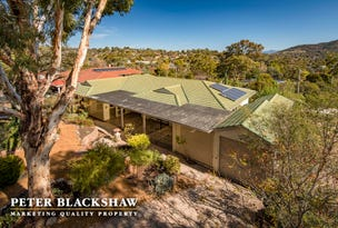 22 Spafford Crescent, Farrer, ACT 2607
