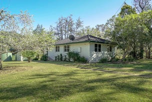 2413 Allyn River Road, East Gresford, NSW 2311