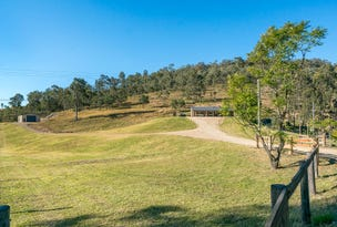 1873 Mirannie Road, Mirannie, NSW 2330