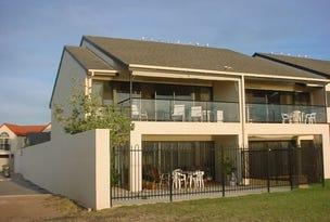 1/3 Mirani Court, West Lakes Shore, SA 5020
