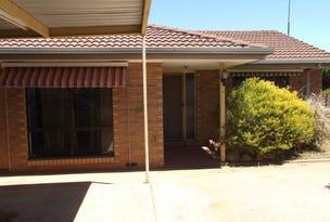 2/29 Gallipoli Street, Corowa, NSW 2646