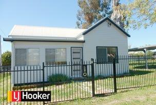 2 Auburnvale Road, Inverell, NSW 2360