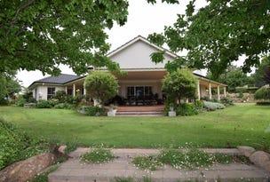18 Cardinia Avenue, Robin Hill, NSW 2795