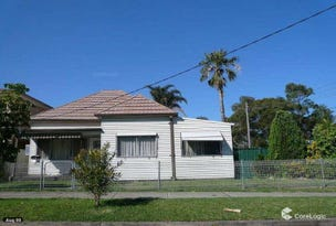 34 Ridgewell Street, Roselands, NSW 2196