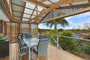 31 Curzon Ave, Bateau Bay, NSW 2261