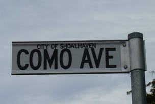 Lot 417 Como Avenue, Dolphin Point, NSW 2539