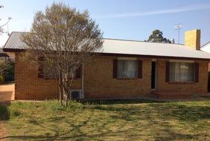 15 Moira Street, Goolgowi, NSW 2652
