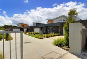 11/17-21 Birch Crescent, Cowes, Vic 3922