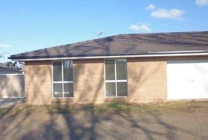 3/185 King Street, Rossmore, NSW 2557