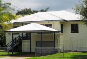 46 Somers Street, Nudgee, Qld 4014