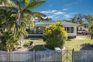 140 Ring Road, Alice River, Qld 4817