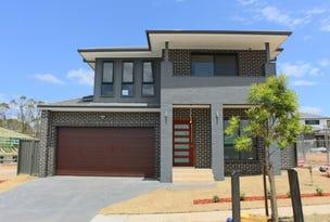 5 Everlasting Street, Denham Court, NSW 2565