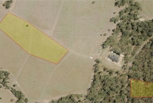 Lot 18 Le Clos Sancrox DP 776681, Sancrox, NSW 2446