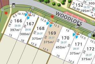 Lot 169, 169 Woodloes Street, Piara Waters, WA 6112