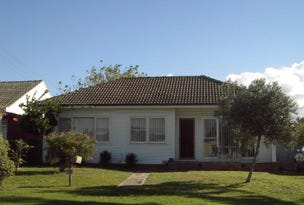 Windang, address available on request