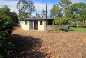 78 Seelands Hall Road, Seelands, NSW 2460
