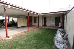 Unit 3  Bellambi Villas 139 Cressbrook Street, Toogoolawah, Qld 4313