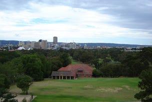54/103 Strangways Terrace, North Adelaide, SA 5006