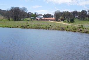 Penfield 1014 Boorolong Road, Armidale, NSW 2350