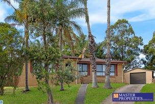 11 Hoad Place, Berkeley, NSW 2506